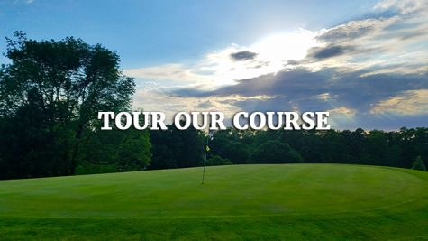 course-tour