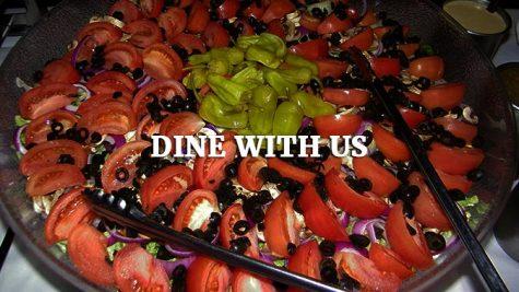 dine_home