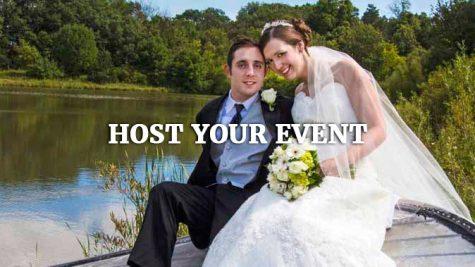 home_weddingpic_host